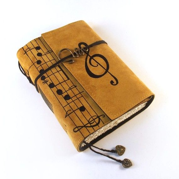 Cute diary book #diary #memory Your Lifetime Gallery ::: www.cubbying.com