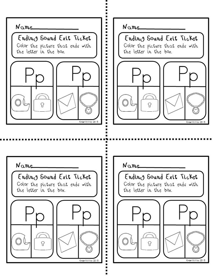 52 best Exit Tickets images on Pinterest Exit slips, Exit - Exit Ticket Template