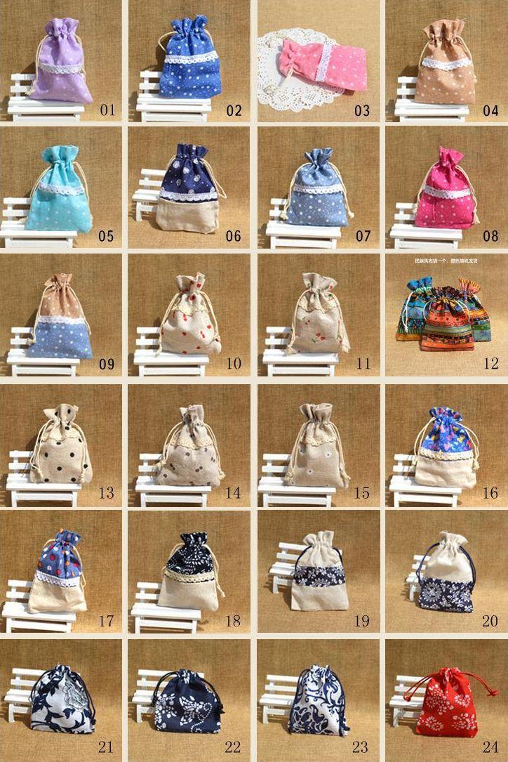 jute bags,jute gift bag manufacturers