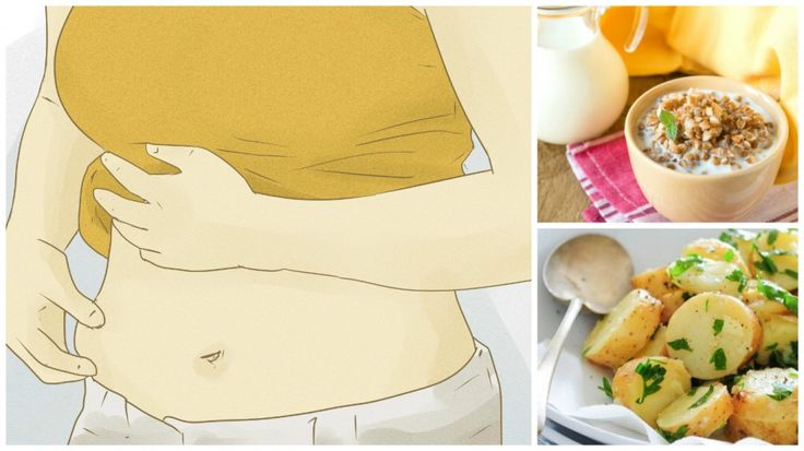 Ez az étrend megváltoztatta az életem! 3 hét alatt 9 kilót fogytam és remekül érzem magam! - MindenegybenBlog