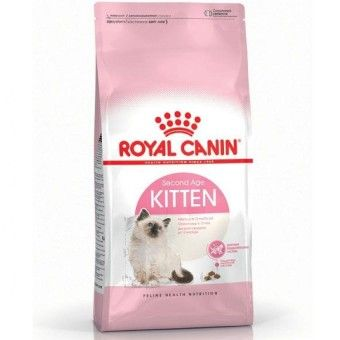 Special Prices Royal Canin Second Age Kitten Food (10kg)Order in good conditions Royal Canin Second Age Kitten Food (10kg) Before RO682OTAA80Y28ANMY-17072168 Pet Supplies Cat Cat Food Royal Canin Royal Canin Second Age Kitten Food (10kg)