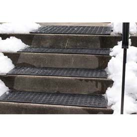 Best Hotflake™ Outdoor Heated Anti Slip Stair Tread Mat 11 X 38 640 x 480