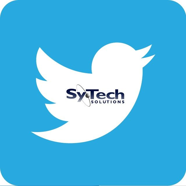 Connect with us on Twitter!
