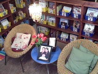 Lounge/reading area: Back To Schools, Classroom Decor, Classroom Design, Classroom Arrangements, Amazing Classroom, Reading Corner, Reading Nooks, Books Stores, Classroom Libraries