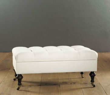 Best 25 Ottomans and cubes ideas only on Pinterest Modern