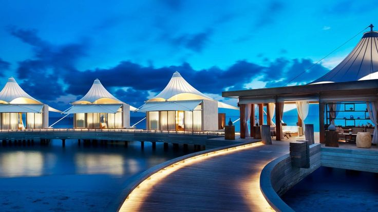 Get the best deal on #maldives holidays #tour packages starting @ just Rs 37,900 from travelo.ninja.Explore all the places in Maldives travel and get the best deal in it. We have wide range in maldives tour in different hotels, resorts in different prices.There are so many benefits for book your trip with travelo.ninja like proper meals arrangement, sightseeing of city, #beach, #island etc. So don't lose a chance to book your maldives package now ... http://travelo.ninja/maldives/