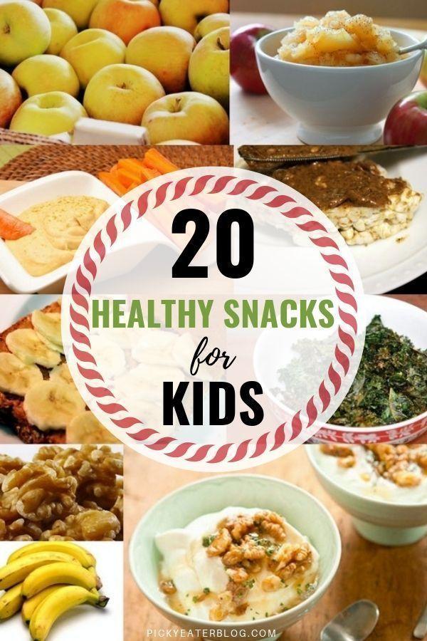 20 Gesunde Snacks Fur Kinder Studenten Zu Hause Oder Auf Der Arbeit Arbeit Auf Der Foodfordinne Gesunde Snacks Gesundes Essen Gesunde Snacks Fur Kinder