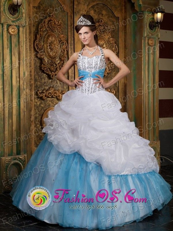 http://www.fashionor.com/Cheap-Quinceanera-Dresses-c-6.html  2013 2017 Vintage brush train Dresses 15 on Boxing Day  2013 2017 Vintage brush train Dresses 15 on Boxing Day  2013 2017 Vintage brush train Dresses 15 on Boxing Day