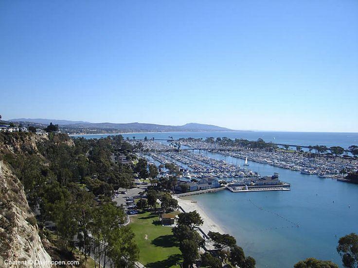 17 best images about hidden gems california on pinterest for Dana point pier fishing