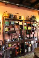 Yangshuo Tea Cozy (Yangshuo County, China) - Hotel Reviews - TripAdvisor