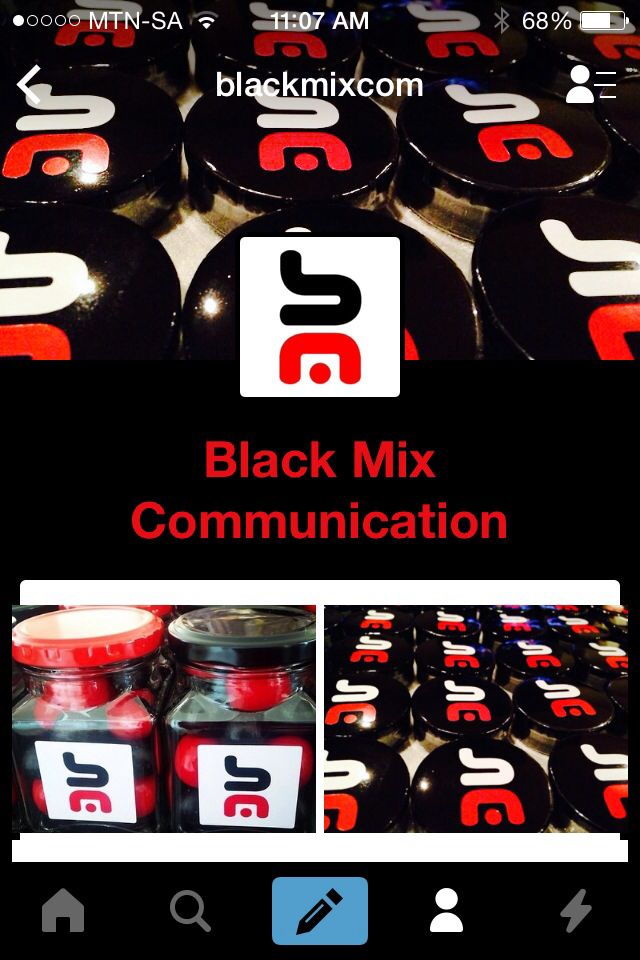 #blackmixcom is on #tumblr #Followus  guys.... #followback