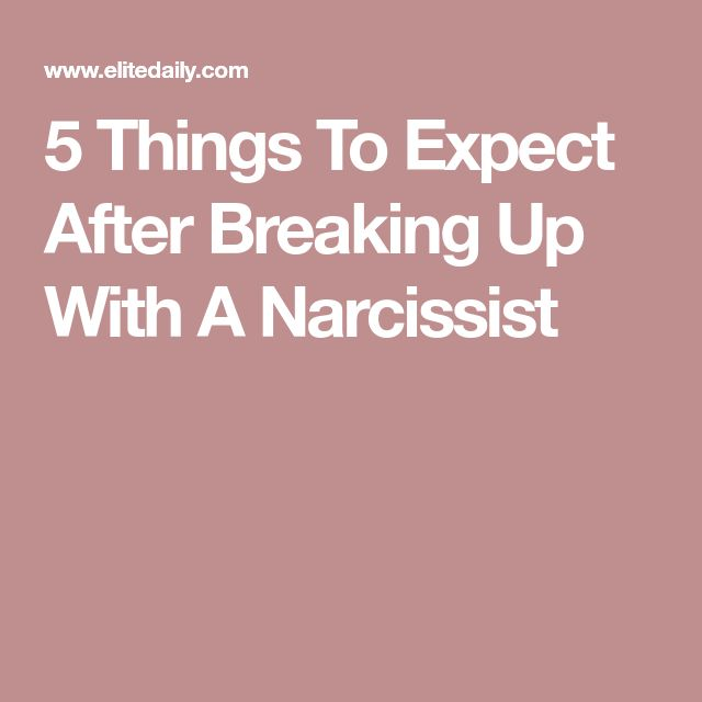 The 25+ best Quotes after break up ideas on Pinterest | After ...