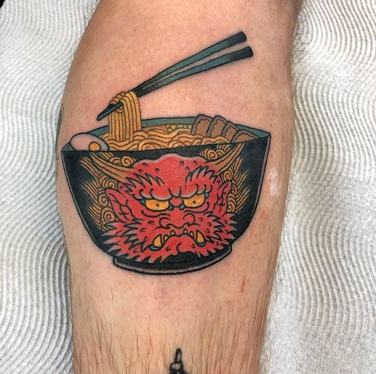 54 Best Japanese Tattoos By Sunset Tattoo Images On