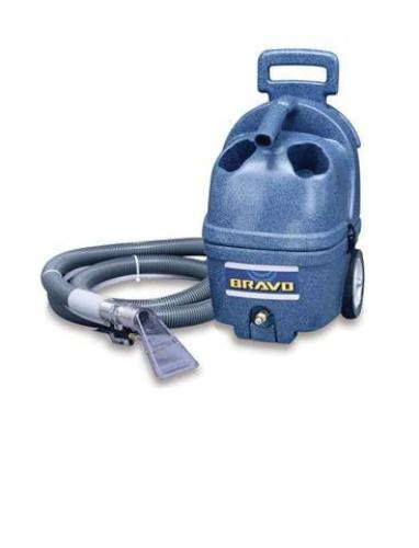 portable carpet u0026 upholstery spot cleaning machine