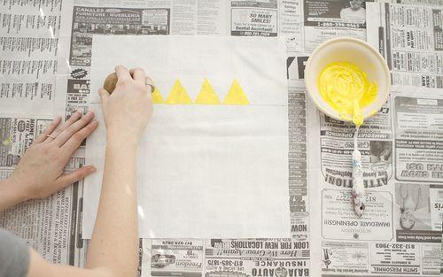 39 besten Sewing Bilder auf Pinterest   Basteln, Schnittmuster und ...