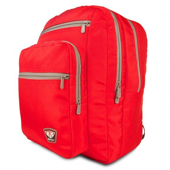 REPIN this to be entered to win this EXACT bag!
