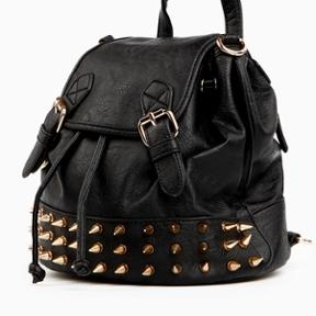 Crowd Pleaser Backpack