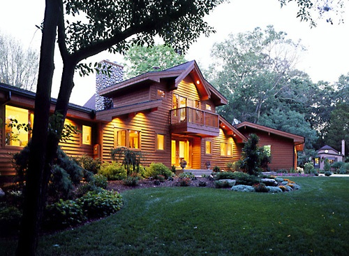 1000 Ideas About Cedar Homes On Pinterest Lindal Cedar