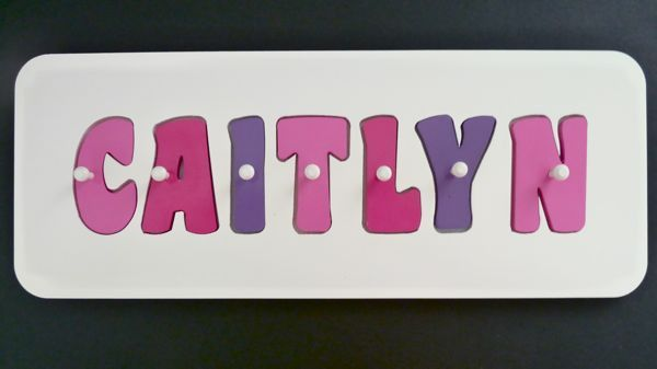 http://www.mikkiandme.com.au/collections/craft-and-sensory-play/products/personalised-name-puzzle-pink-hot-pink-and-purple