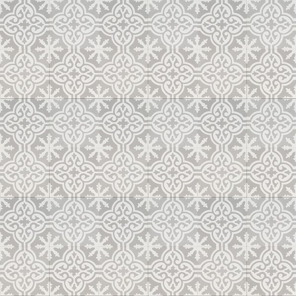 21laneway_20130111_mg_8502-copy.jpg 600×600 pixels. Encaustic tiles Jatana.