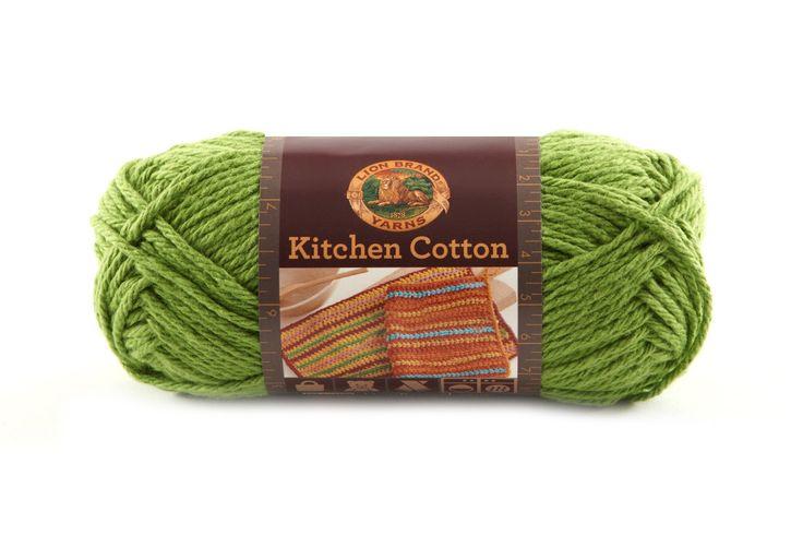 13 besten Kiah\'s Blanket Bilder auf Pinterest | Strickgarn ...