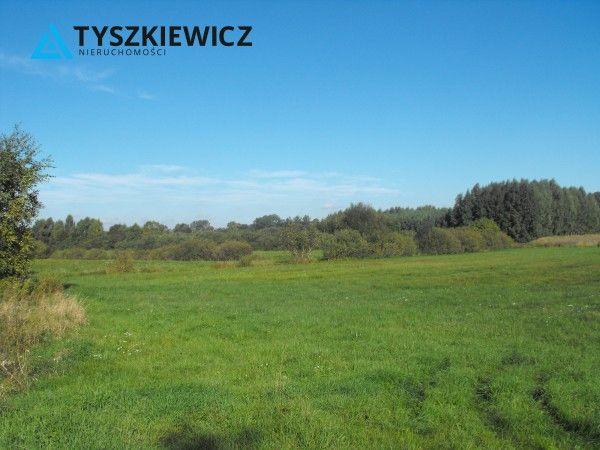 Duża działka budowlana w Głodowie, powierzchnia ponad 1,5 ha. Nieruchomość o równej powierzchni, położona jednak na urozmaiconym terenie, wokół działki łąki i lasy. Bardzo dobra komunikacja z Trójmiastem, Kościerzyną oraz Starogardem Gdańskim.  #glodowo #dzialka #relaks #trojmiasto CHCESZ WIEDZIEĆ WIĘCEJ? KLIKNIJ W ZDJĘCIE!