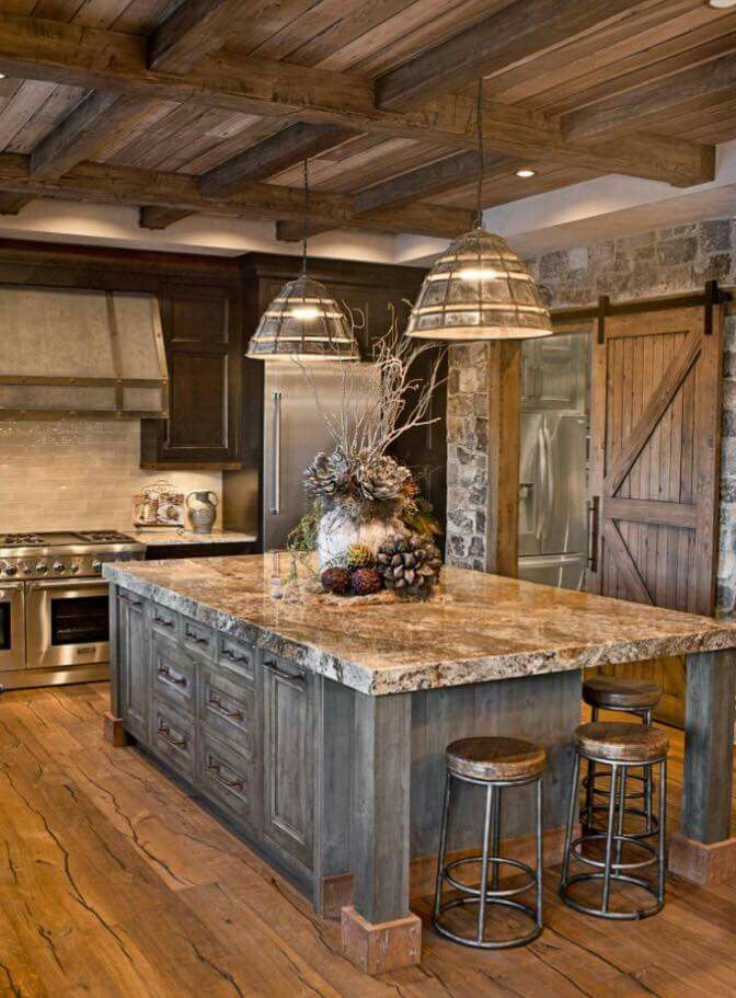 486 besten Home & Garden Bilder auf Pinterest | Bemalte möbel, Deko ...