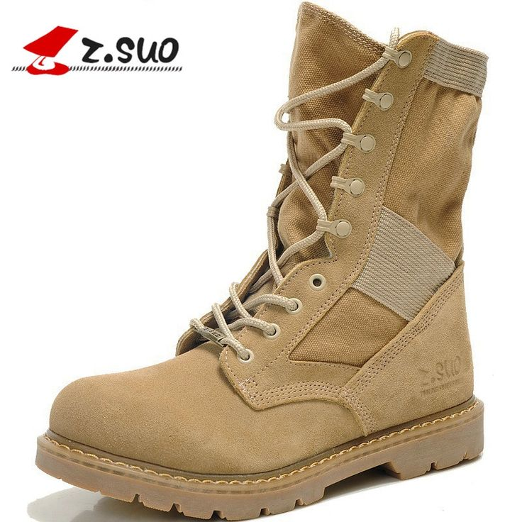 61.46$  Watch now - http://alijbt.worldwells.pw/go.php?t=32713530872 - Z. Suo women 's boots,Add the fluffy winter warm woman boots,leisure fashion winter   High for  boots bots .zs988 61.46$