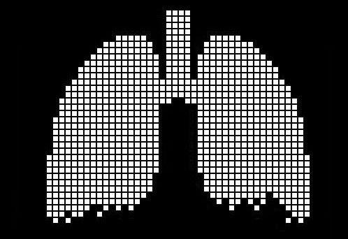 Smoking Isn't A Game Advert