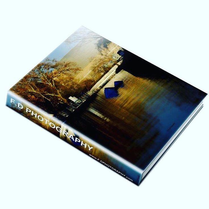 #kitap #tasarımı #banner #furkandüzphotogrphy #work #reklam #düğün #nişan #çekimi #hobby #görsel #iletişim #için #dm #dugunfotografcisi http://turkrazzi.com/ipost/1517461815918292859/?code=BUPG3tSB297