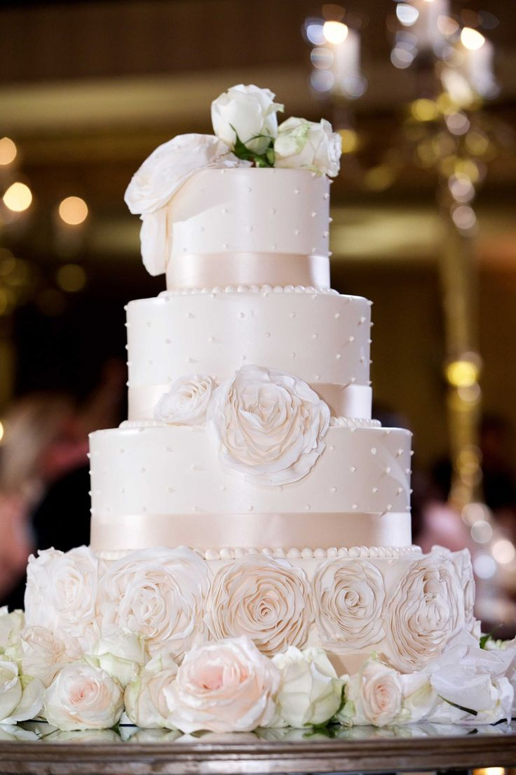 jewish wedding cake ideas 912 best images about cake 4 tier wedding cakes on 16598
