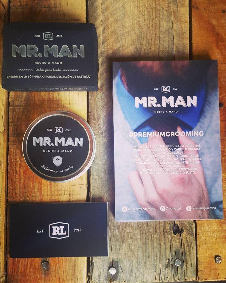 Muy pronto una edición especial de productos para cuidado de barba. Solo usamos los mejores ingredientes naturales para ofrecer productos de calidad premium. #handmade #natural #mexicano #ecológico #barba #afeitado #bigote #barbería #premiumgrooming #yocompromexicano #artesanal #beardbalm #beardoil by mr.man_rl