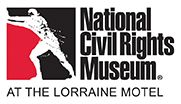 National Civil Rights Museum  - Tennessee