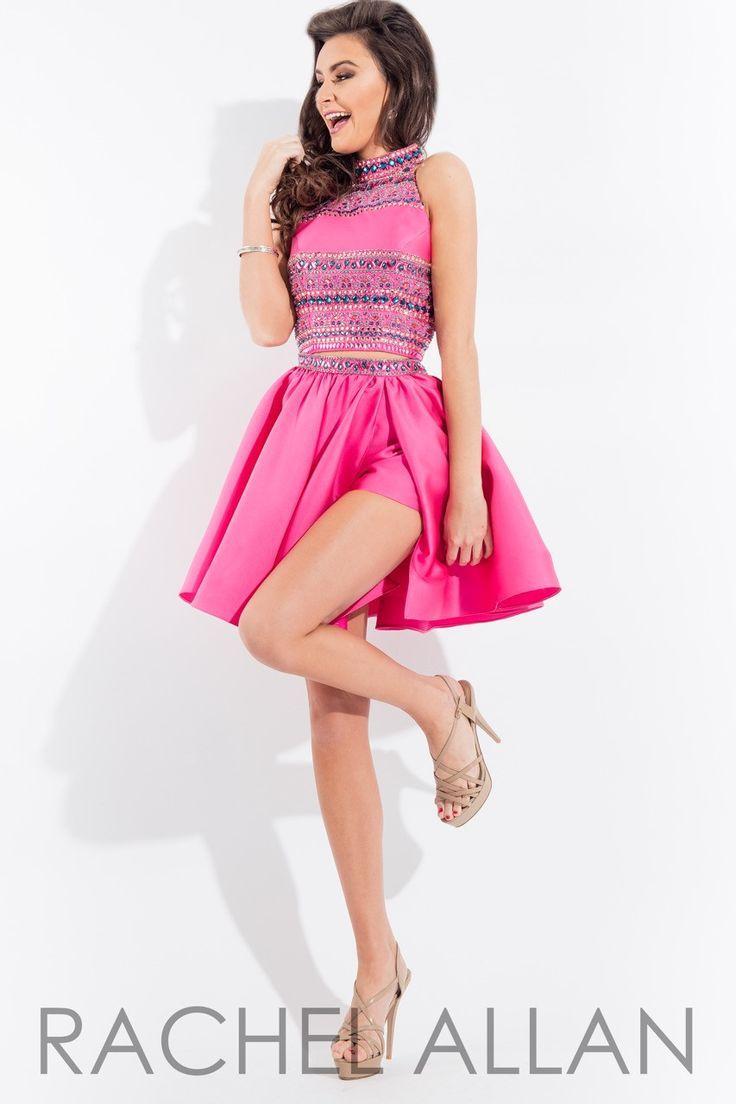 70 best prom images on Pinterest | Long prom dresses, Classy dress ...