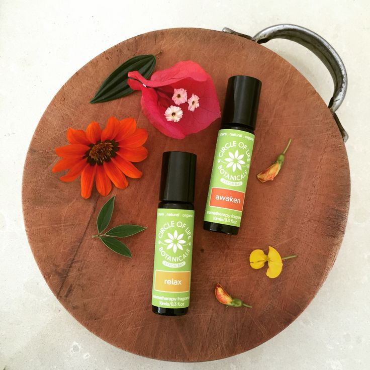 Our natural perfumes are made with the highest quality essential oils from around the world.
