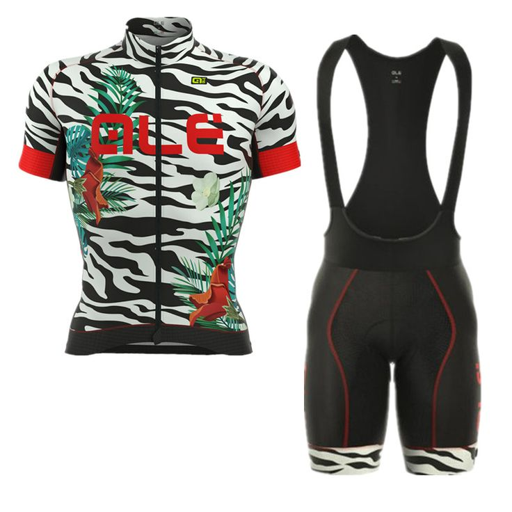 Cycling jersey 2017 ALE summer bicycle ropa ciclismo hombre mtb bike sport  cycling clothing short sleeve 413d3d663