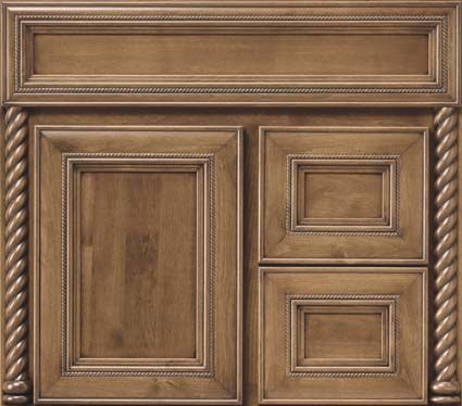 Bath Vanities   Donovan   Bertch Cabinets. Best 25  Bertch cabinets ideas on Pinterest   Bathroom flooring