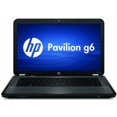 "HP Pavilion G6-1202sa A4 3300M 700GB HDD 4GB RAM DVD-RW HDMI WEBCAM MS OFFICE PROFESSIONAL SUITE W7HP 15.6"" *GRADE A -*"