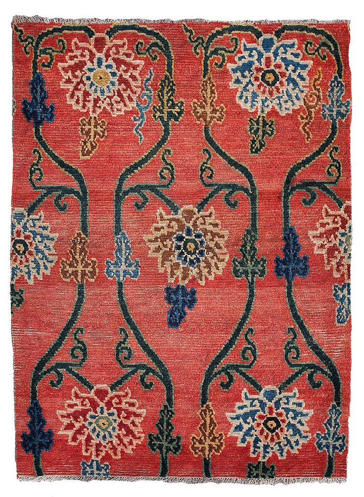318 Best Antique Modern Chinese Tibetan Rugs Images On