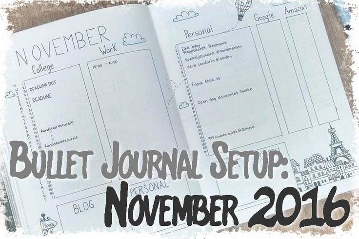 header photo November setup