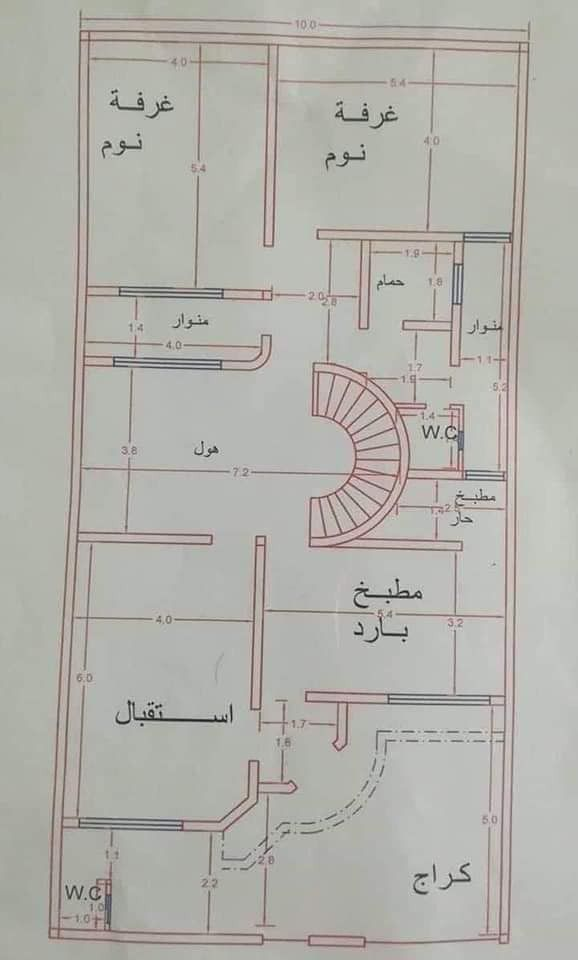 Popular House Plan Design Ideas To See More Read It Home Design Plans House Plans Plan Design