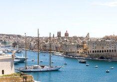 MSC Orchestra Mittelmeer zum Sonderpreis