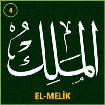 04_el_melik