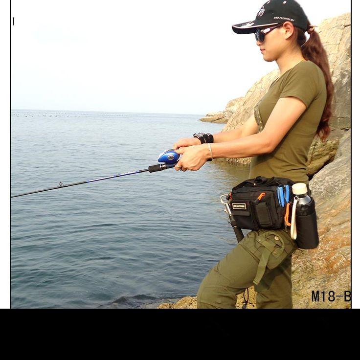 Ucuz M18 High End Açık Bölünmüş Bel Paketi Bacak Çanta Messenger Cazibesi Olta Çanta Mücadele 2000D Naylon, Satın Kalite Balıkçılık Çanta doğrudan Çin Tedarikçilerden: M18 High End Açık Bölünmüş Bel Paketi Bacak Çanta Messenger Cazibesi Olta Çanta Mücadele 2000D Naylon