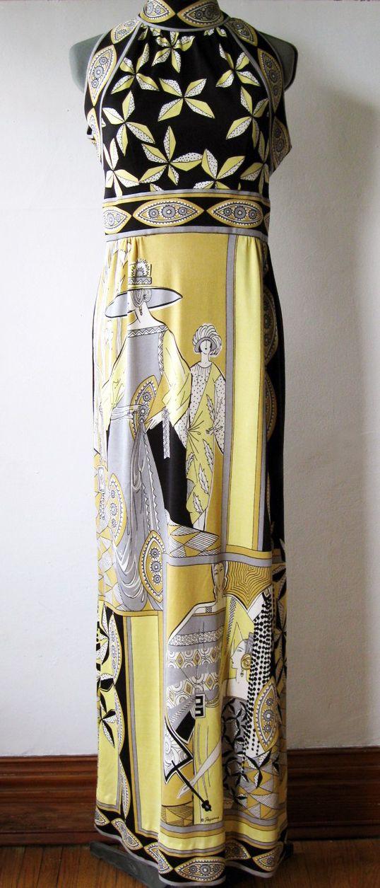 les 254 meilleures images du tableau couture gene berk sur pinterest art d co blanc et deco. Black Bedroom Furniture Sets. Home Design Ideas