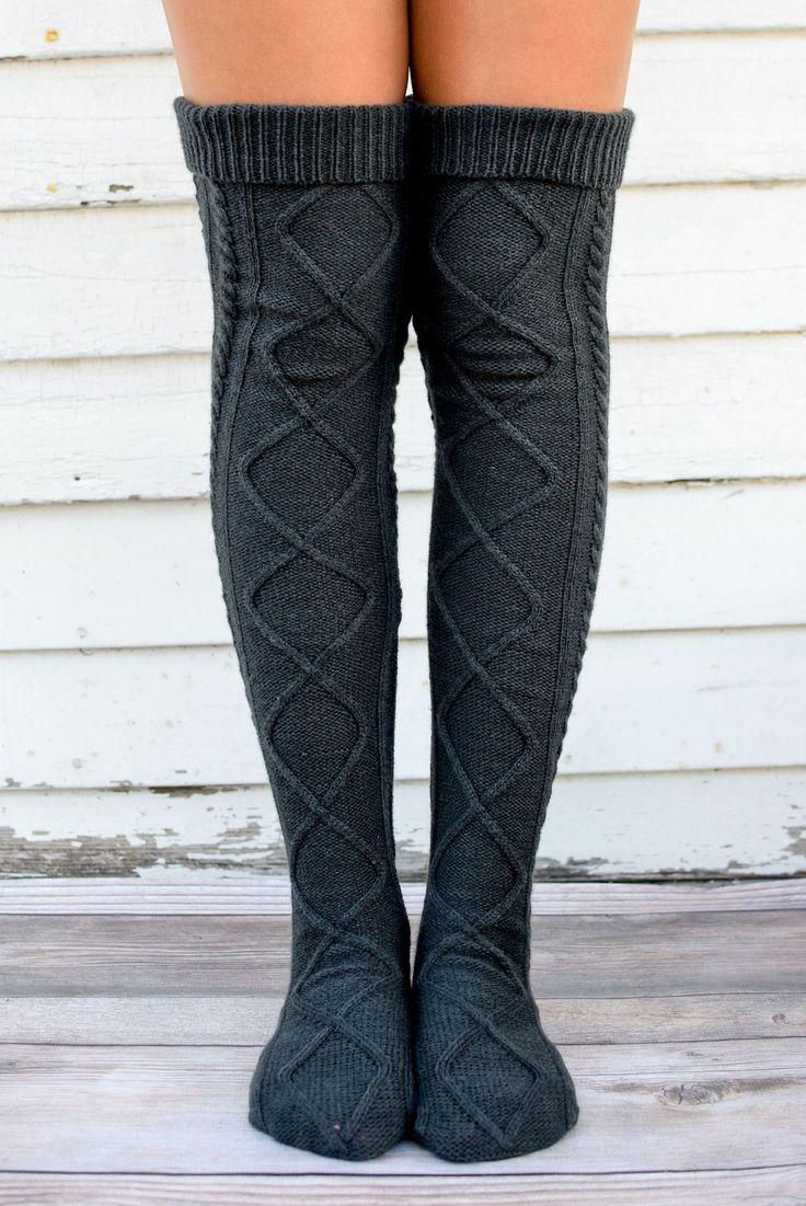 25+ best ideas about Boot Socks on Pinterest Cozy socks ...