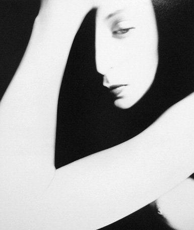 Dora Maar, 1934 Man Ray, Dora Maar, 1936 Catherineau Roger, 1954 Tabard Maurice, 1929 Man Ray, Mains peintes par Picasso, 1935 Claude Cahun (Lucy Schwob,1894-1954), 1954 Betty Threat, for Harper's Bazaar, New York, 1957 Lisette Model, 1939–45 Man Ray, Profile and Hands, 1932 Germaine Krull,…