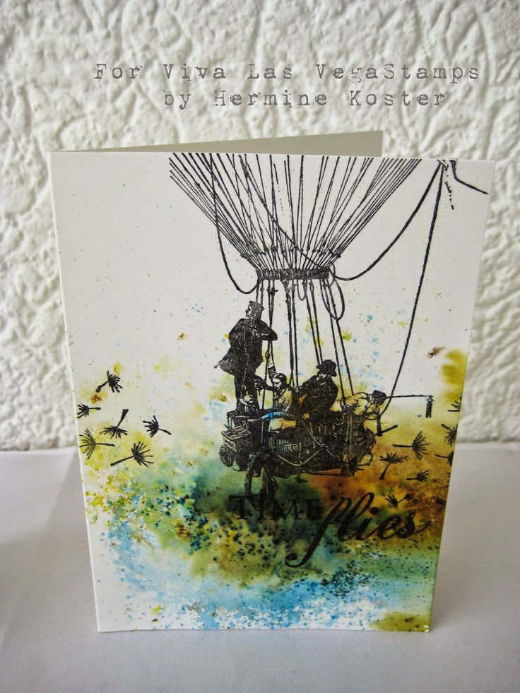 http://vivalas.blogspot.nl/2014/04/a-series-of-cards.html