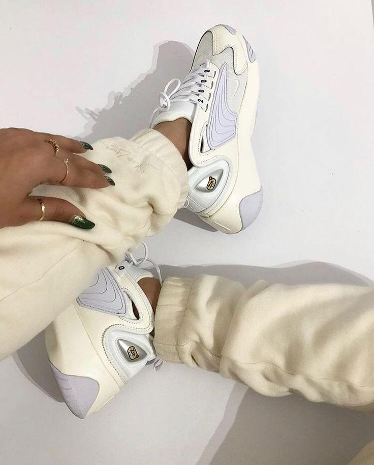 Nike Zoom 2K Wmns Sneaker