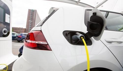 #Cellulari: #Apple starebbe sviluppando stazioni di ricarica per auto elettriche da  (link: http://ift.tt/1sQbtp3 )